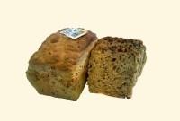 Chleb farmerski z ziarnami 300g