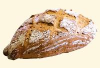 Chleb mix ziaren 430g