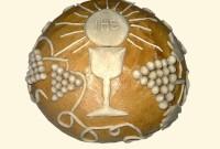 Chleb okazjonalny 3 kg