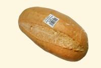Chleb wrocławski 600g