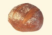 Chleb ziemniaczany 500g