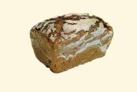 Chleb żytni tradycyjny 350g