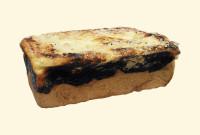 Ciasto drożdżowe z serem