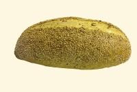 Kukurydziany 450g