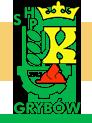 logo_przezroczystosc_pion