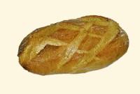 Pasterski 500g