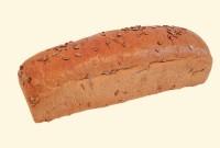 Chleb słonecznikowy 450g