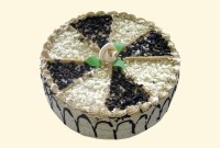 Tort 5