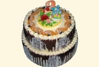 Tort 6